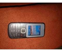 Se Vende Cel Nokiac1 Salvatandas
