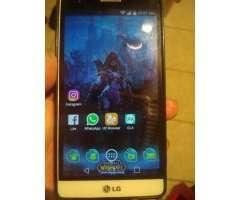 LG G3 Beat