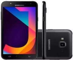Samsung Galaxy J7 Neo Tv Isdb-t Tv Digital Lte 4 G Celmascr
