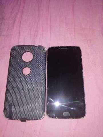 Motorola para Repuestos