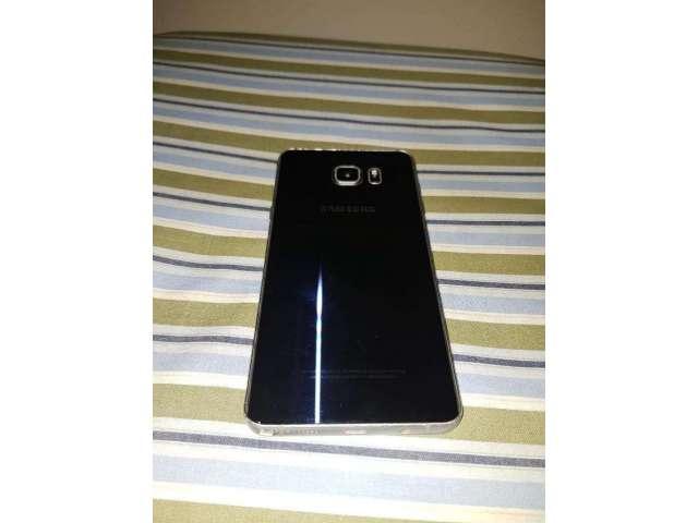 Ganga Galaxy Note 5 para Repuestos