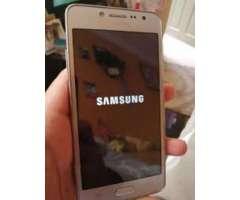 Samsung J2 Prmer