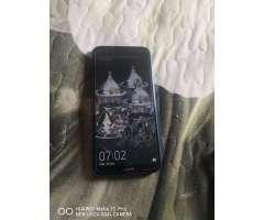 Huawei P20 Light