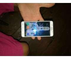 Canbio Los Dos X Un iPhone