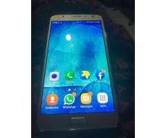 Samsung J7 Prime Duos estado 9/10