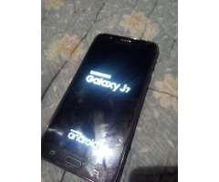 Samsung Galaxy J7 Se Vendé 45 Mil