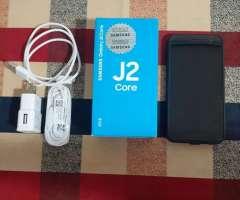 Samsung J2 Core Duo Precio Negociable