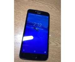 Motorola E4 Plus Funcional