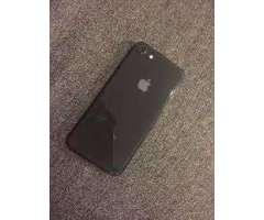 iPhone 8 de 64Gb Libre Icloud Buen Esado