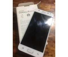 Samsung J5 Prime 50 000