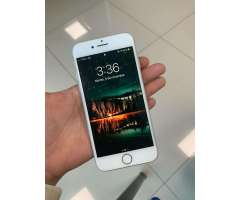 iPhone 8, 256 Gb