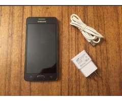 Samsung Grand Prime Exc Estado