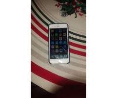 Solo Cambio iPhone 6