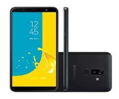 Se Vende Samsung Galaxy J8