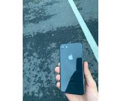 iPhone 8 256Gb Ganga