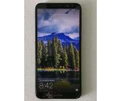 Telefono Huawei Mate 10 Lite