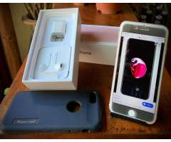 iPhone 7 Oro Rosa 32 Gb