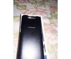 A80 Samsung