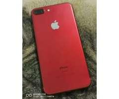iPhone 7 Plus 128gb Product