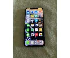 iPhone X Max 64 Gb