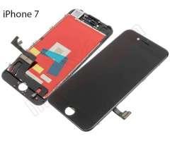 Pantalla Completa Iphone 7  Somos Tienda