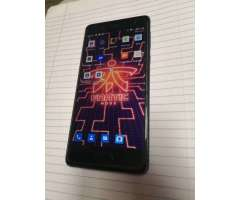 Vendo Nokia 8 Sistema Android