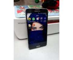 Samsung Note 3 Vendo O Cambió