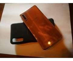 Se Vende O Lo Cambio Samsung A7