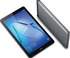 Huawei Media Pad Mediapad T3 Tablet 3 G Celular P 7 Celmascr