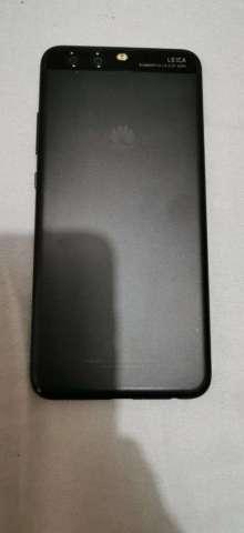 Vendo Cel Huawei P10