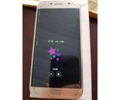 Samsung A5 17