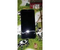 Vendo Samsung J6 Plus O Cambio por Iphone puedo dar vuelto
