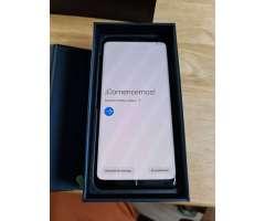Samsung Galaxy S9 plus con daydream