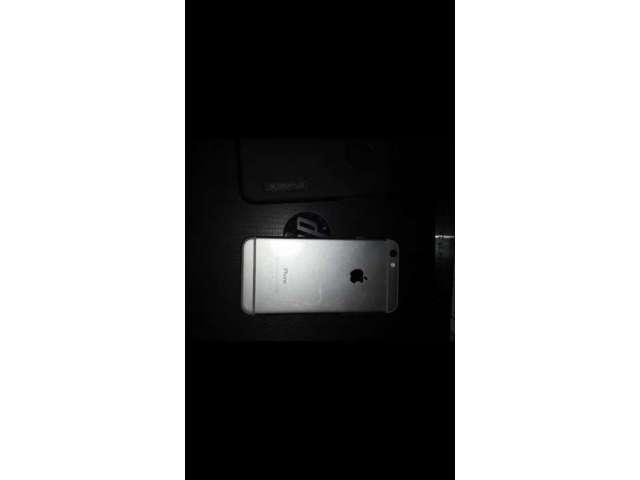 Cambio iphone 6 esta 10/10