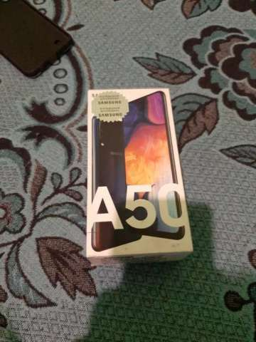 Cambio x iphone o vendo