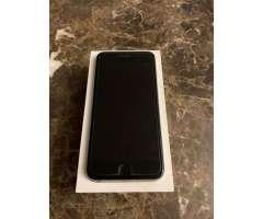 Iphone 6 plus, 32 gigas, exelente estado.  Color gris. No cambio , solo venta.