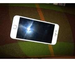 Iphone 7 de 128 gigas Cambio por un buen huawei